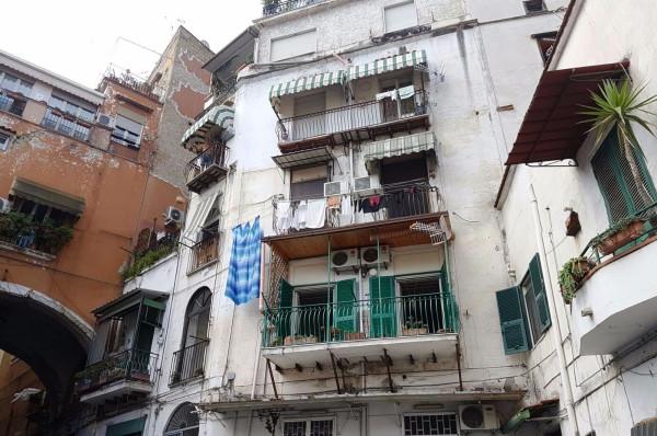 Bilocale Napoli Rampe San Antonio A Posillipo 2