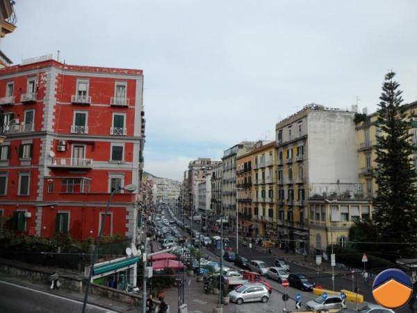 Bilocale Napoli Rampe San Antonio A Posillipo 5
