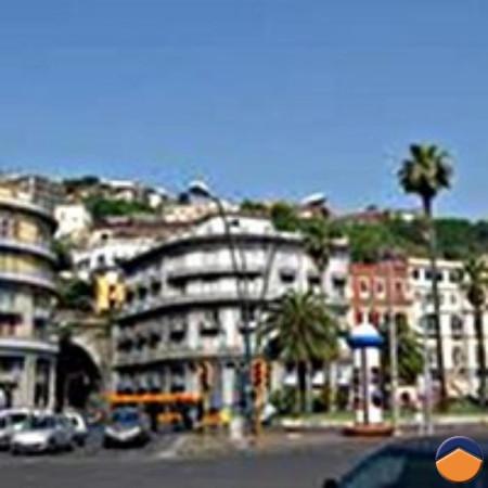 Bilocale Napoli Rampe San Antonio A Posillipo 7