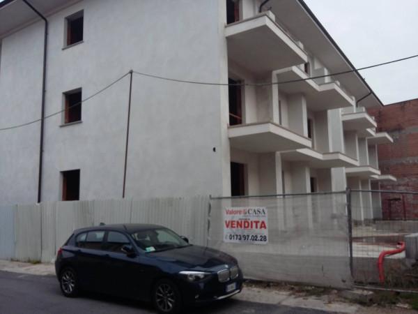 Appartamento in vendita a Canale, 4 locali, prezzo € 210.000 | Cambio Casa.it