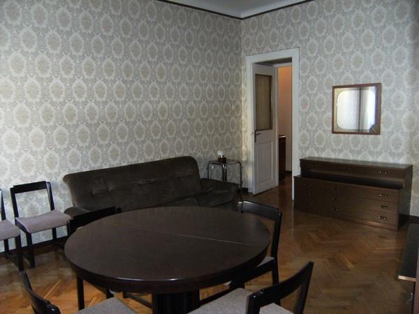Bilocale Trieste  7