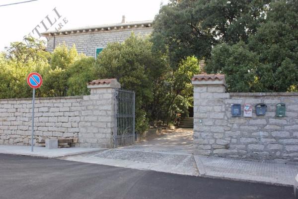 Villa in vendita a Calangianus, 9999 locali, prezzo € 260.000 | Cambio Casa.it