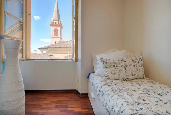 Monolocali in italia annunci immobiliari for Monolocale salerno affitto arredato