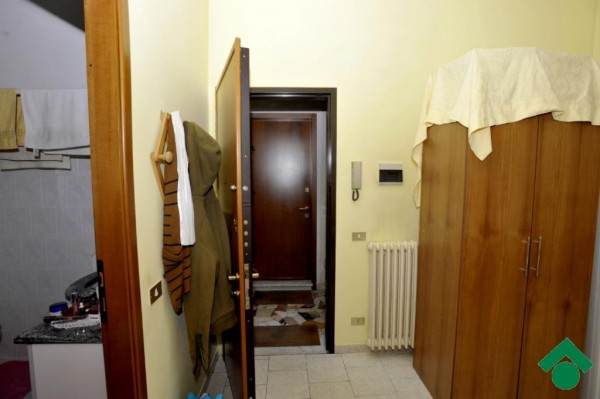 Bilocale Nova Milanese Via Risorgimento, 25 5