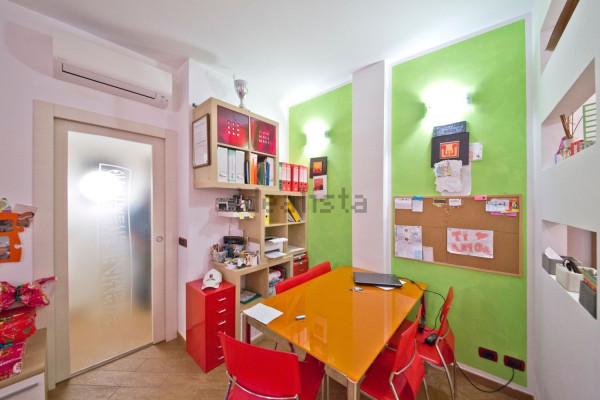 Bilocale Nova Milanese Via Per Incirano, 20 10