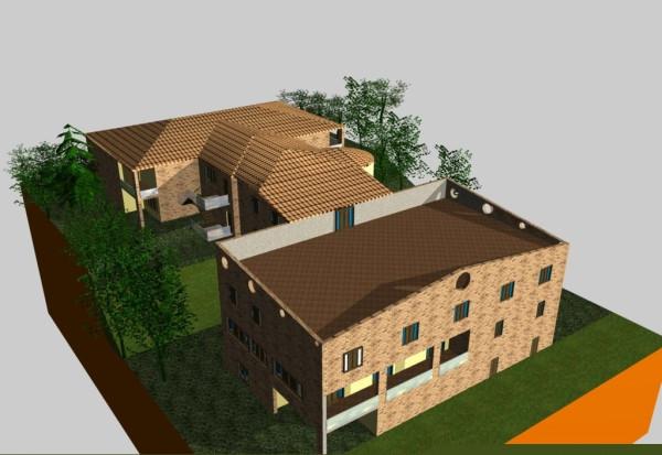 Terreno Commerciale in Vendita a Scilla Rif.8710299