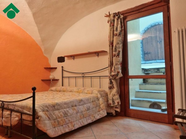Bilocale Oulx Via Riccardo Ghiotti, 148 3