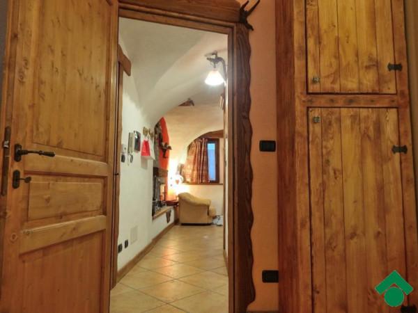 Bilocale Oulx Via Riccardo Ghiotti, 148 6