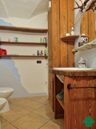 Bilocale Oulx Via Riccardo Ghiotti, 148 9