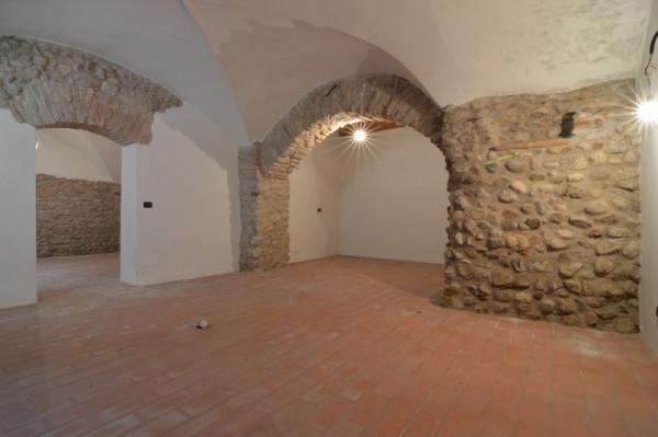 Bilocale San Lazzaro di Savena  11