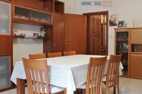 Appartamento  in Vendita a Altamura
