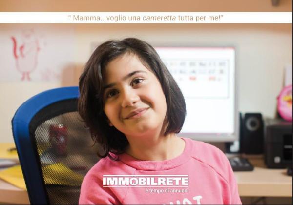 Bilocale Altamura Via Alessandro Manzoni 10