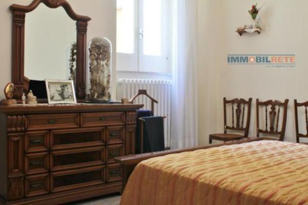 Bilocale Altamura Via Alessandro Manzoni 4