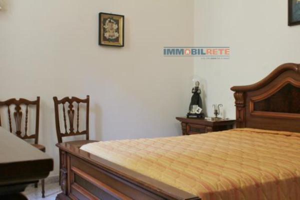 Bilocale Altamura Via Alessandro Manzoni 5
