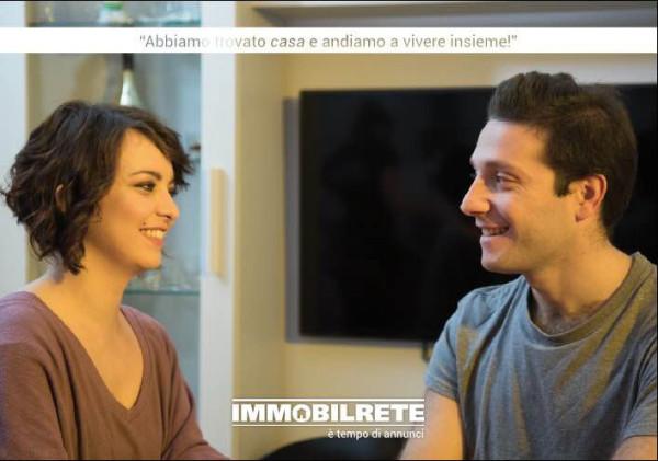 Bilocale Altamura Via Alessandro Manzoni 9