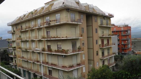 Appartamento in vendita a Paternò, 3 locali, prezzo € 119.000 | CambioCasa.it