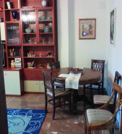 Bilocale Firenze Via Della Chimera 11