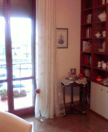 Bilocale Firenze Via Della Chimera 2