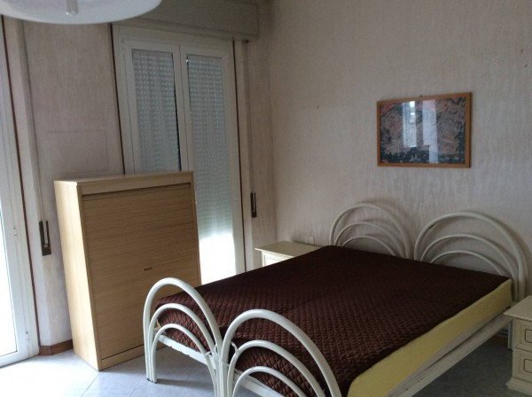 Appartamento in Vendita a Rimini Centro: 3 locali, 90 mq