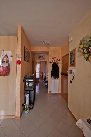 Bilocale Santo Stefano di Magra Via Montani Vittorio 5