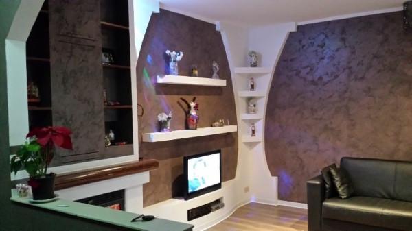 Appartamento in vendita a Livraga, 3 locali, prezzo € 95.000 | CambioCasa.it