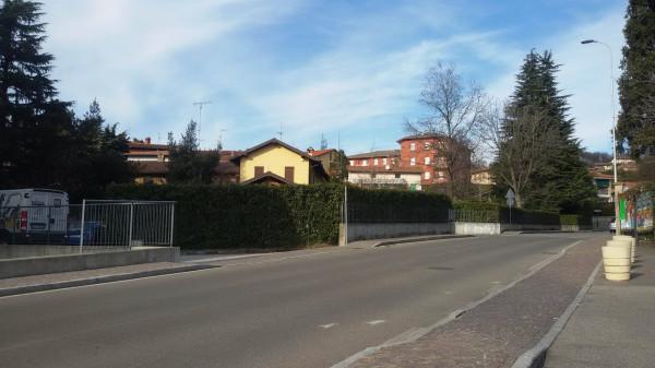 Villa in vendita a Viganò, 5 locali, prezzo € 399.000 | Cambio Casa.it