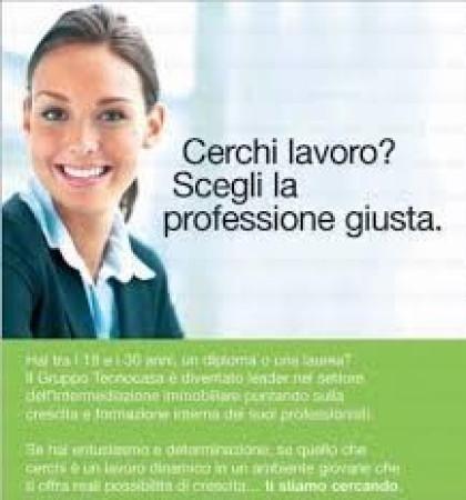 Bilocale Torino Corso De Gasperi, 71 7