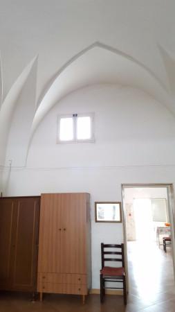 Bilocale Salice Salentino Via Giuseppe Verdi 10