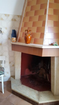 Bilocale Salice Salentino Via Giuseppe Verdi 3