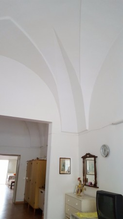Bilocale Salice Salentino Via Giuseppe Verdi 7