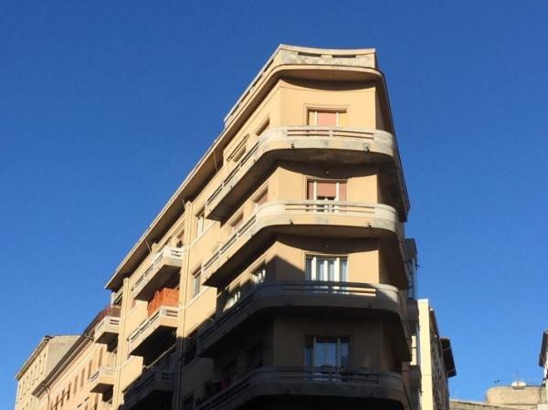 Bilocale Trieste Via Donato Bramante 1