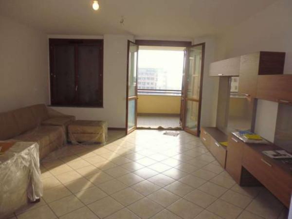 Appartamento in vendita a Pero, 2 locali, prezzo € 290.000 | Cambio Casa.it