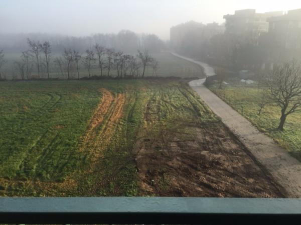 Bilocale Milano Via Filippo Anghileri 4