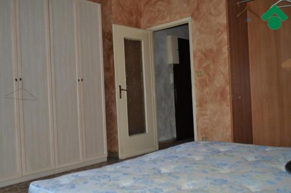 Bilocale Torino Via Giovenale Ancina, 39 1