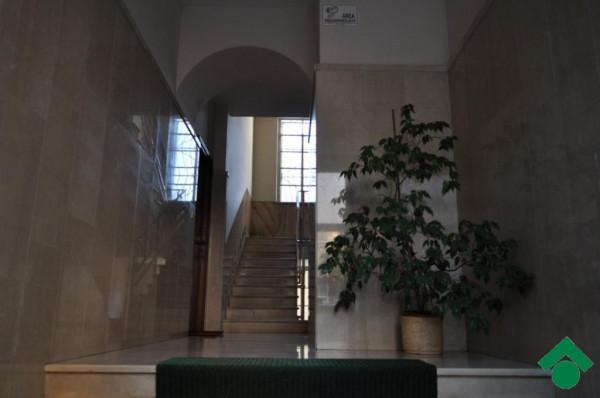 Bilocale Torino Via Giovenale Ancina, 39 10