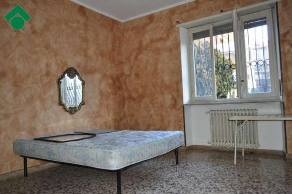 Bilocale Torino Via Giovenale Ancina, 39 12