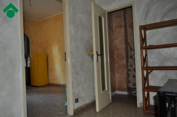 Bilocale Torino Via Giovenale Ancina, 39 2