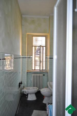 Bilocale Torino Via Giovenale Ancina, 39 3