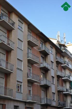 Bilocale Torino Via Giovenale Ancina, 39 4