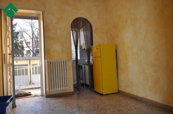 Bilocale Torino Via Giovenale Ancina, 39 5
