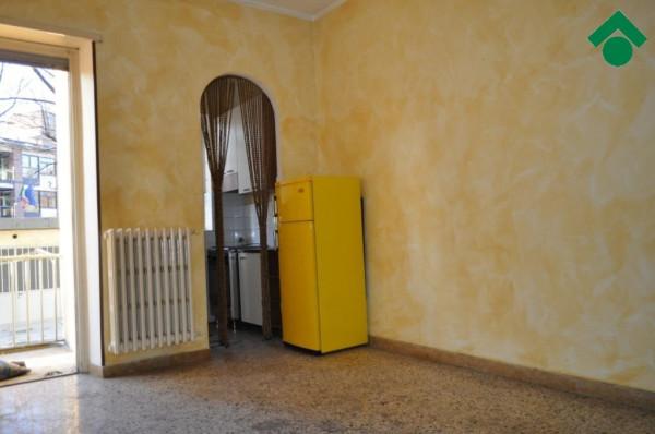 Bilocale Torino Via Giovenale Ancina, 39 6