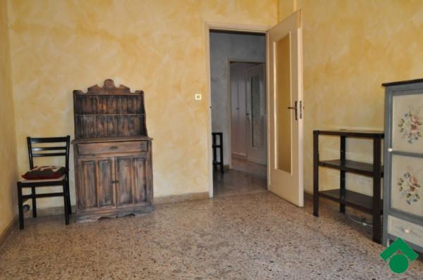 Bilocale Torino Via Giovenale Ancina, 39 7