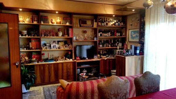 Appartamento in vendita a Acqui Terme, 5 locali, prezzo € 137.000 | Cambio Casa.it