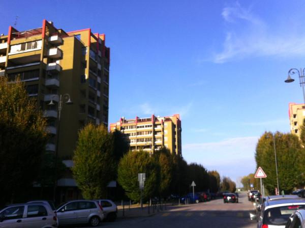 Bilocale Pieve Emanuele Via Delle Rose 7