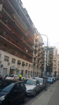 Bilocale Palermo Via Generale Cantore Antonino 2
