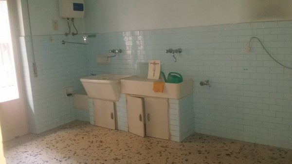 Bilocale Palermo Via Generale Cantore Antonino 6
