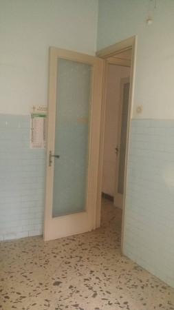 Bilocale Palermo Via Generale Cantore Antonino 9