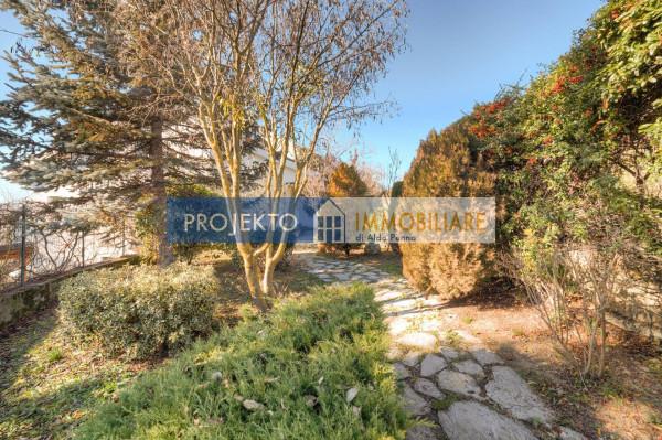 Villa-Villetta in Vendita Potenza via delle Mattine