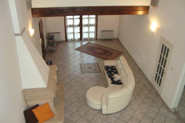 Appartamento in vendita a Ozzano dell'Emilia, 4 locali, prezzo € 398.000 | Cambio Casa.it