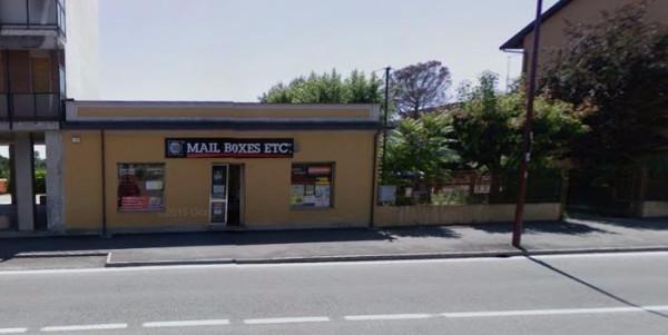 Negozio / Locale in vendita a Ivrea, 9999 locali, prezzo € 85.000 | Cambio Casa.it